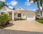4 Admirals Court, Palm Beach Gardens image