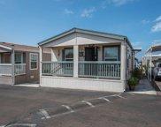 1148     Third Ave     Spc 44, Chula Vista image