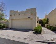 1235 N Sunnyvale Street Unit #24, Mesa image