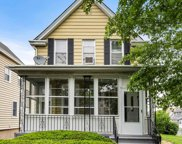 267 Lakeview Avenue, Clifton image