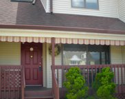 237 Fremont Avenue Unit A2, Seaside Heights image