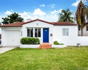 9049 Carlyle Ave, Surfside image