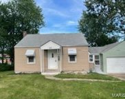 318 North Floridale, Dellwood image