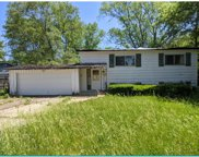 12437 41st Ave, Pleasant Prairie image