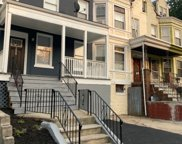 200 N MAPLE AVE, East Orange City image