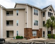 609 Spencer Farlow Drive Unit #1-13, Carolina Beach image