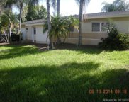 1621 Nw 119th Ave, Pembroke Pines image