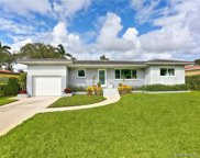 1079 Ne 104th St, Miami Shores image