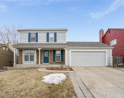 10918 W 104th Circle, Westminster image