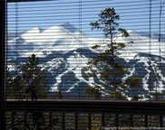 56 View Unit 7F, Breckenridge image
