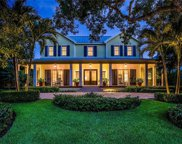 160 3rd Ave S, Naples image