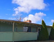 508 13th Street West, Columbia Falls image