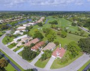 12770 Touchstone Place, West Palm Beach image