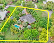 4251 Nw 101st Dr, Coral Springs image