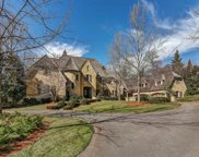 1631 Paces Ferry Road NW, Atlanta image