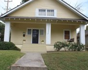 380 N Mcneil, Memphis image