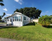 9000 9110 Us Highway 192 Unit 627, Clermont image
