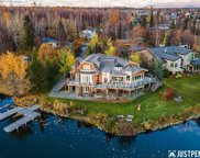 3806 North Point Circle, Anchorage image