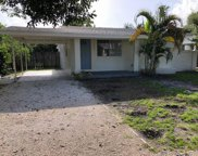 1712 Nw 7th Ter, Fort Lauderdale image