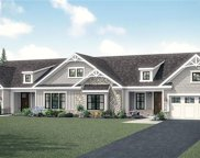 40 River Birch Lane, Penfield-264200 image