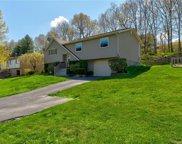 114 Crestwood  Drive, Naugatuck image