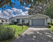 25034 Clifford Hill, Leesburg image