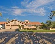 10198 E San Salvador Drive, Scottsdale image