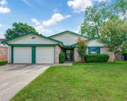 508 Parker Drive, Euless image