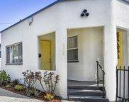 3308  Marguerite St, Los Angeles image