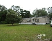 1875 Ne 116th Court, Silver Springs image