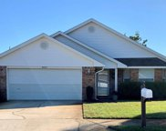 9475 Pine Lilly Ct, Navarre image