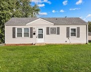 1618 Innercircle Drive, Crest Hill image