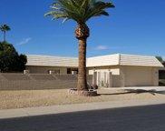 12539 W Paintbrush Drive, Sun City West image