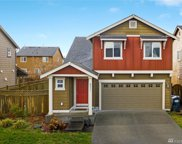 6911 Breeze Dr SE, Lacey image