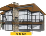 4690 Red Rock Ranch Drive, Monument image
