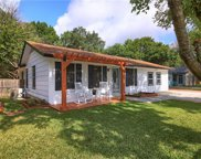5500 Peppertree Parkway, Austin image