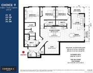 3500 S Corona Street Unit 211, Englewood image
