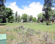 Sanderling Lot 528  Road, Klamath Falls image