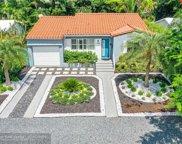 1136 NE 18th Ave, Fort Lauderdale image
