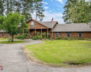 161 County Road 330, Deberry image