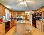 29200 Manor Dr, Waterford image