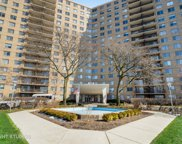 7033 North Kedzie Avenue Unit 1101, Chicago image