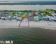 1165 W Beach Blvd, Gulf Shores image