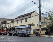 2960-2970  Richmond Terrace, Staten Island image