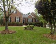 15339 Aberfeld  Road, Huntersville image