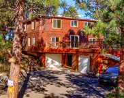 30305 Lone Spruce Road, Evergreen image