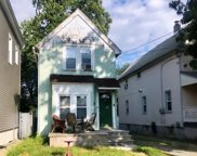 206 Forest St, Montclair Twp. image