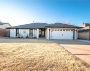 7828 NW 84th Street, Oklahoma City image