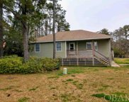 679 Vista Lake Drive, Manteo image