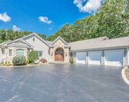 23 High Pasture Cir, Dix Hills image